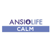 Ansiolife Calm - Green Life