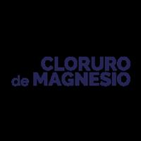 Cloruro de Magnesio - Green Life