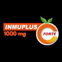 Inmuplus-C - Green Life