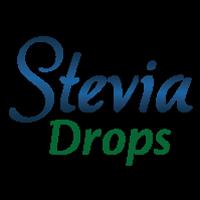 Stevia Drops - Green Life