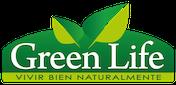 Green Life - Vivir bien, naturalmente
